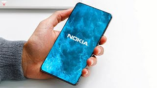Nokia Could Shock The WORLD
