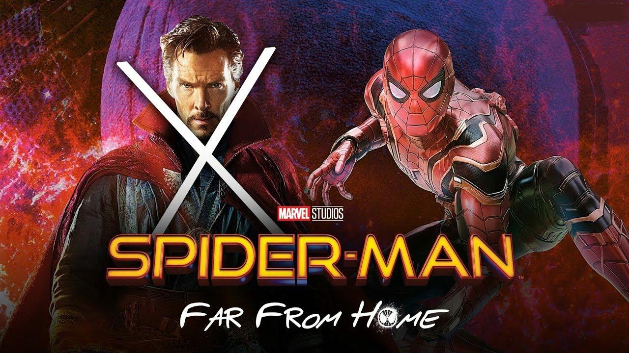 spider man homecoming full movie download in tamilgun