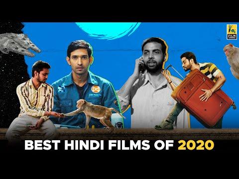 Best Films of 2020 | Anupama Chopra | Film Companion