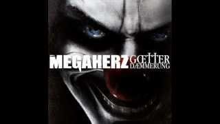 Megaherz - Prellbock