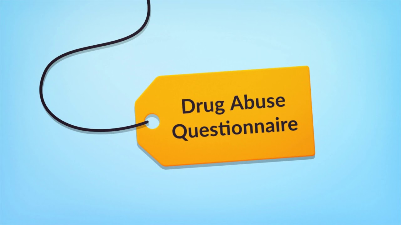 Addiction Assessment Tools - Addiction Rehab Toronto