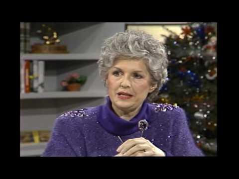 Webster! Full Episode December 24, 1986
