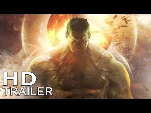 hulk-3-world-war-hulk-mark-ruffalo-concept-trailer-marvel-[hd]