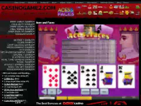 Our Poker: Gratis Online Poker Spielen von YouTube · Dauer:  1 Minuten 49 Sekunden  · 667 Aufrufe · hochgeladen am 06/03/2013 · hochgeladen von Ourcom