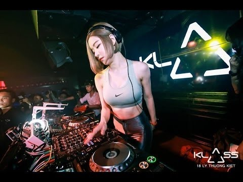 DJ Soda New Thang - deejay soda new remix dance song 2015
