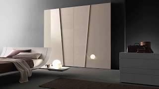 22 Modern bedroom cupboard ➤ Bedroom Decorating Ideas & Designs ➤ Interior design trends 2019