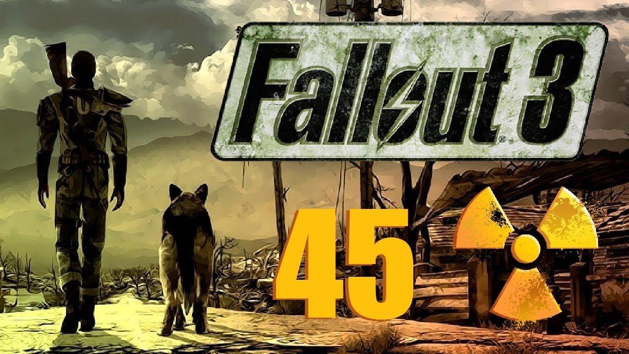 Fallout 3 national guard depot bunker code