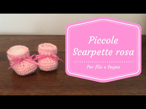 Download Scarpine A Crochet Facilissime Youtube To Mp3 Download