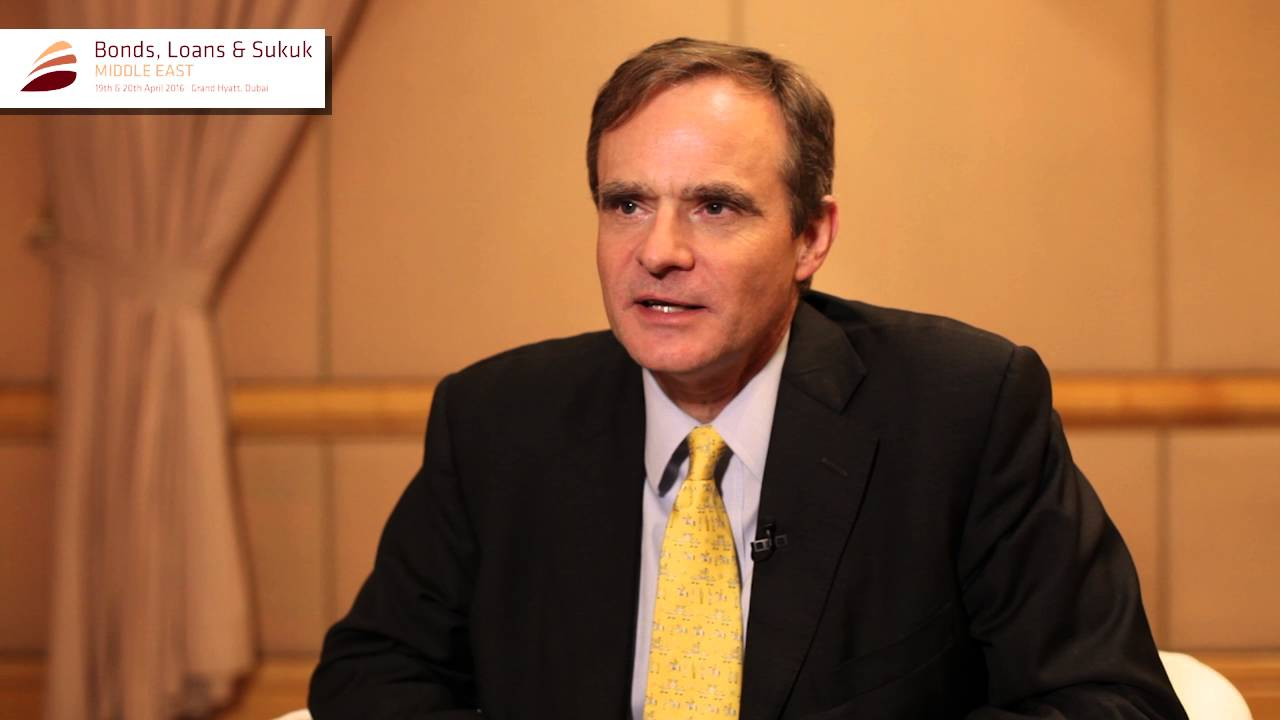 Testimonial by Simon Johnson, Former Chief Economist, IMF - YouTube