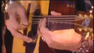 Slash best acoustic solo