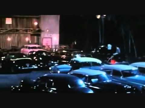 Porky's Trailer 1981