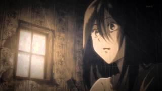 | DarkLoveMEPs | I want my innocence back MEP