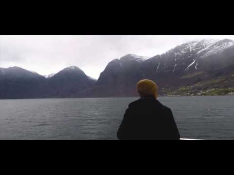 Norway Travel | Oslo, Bergen, Flam | Fjords | Go Pro Hero 4 | Top attractions