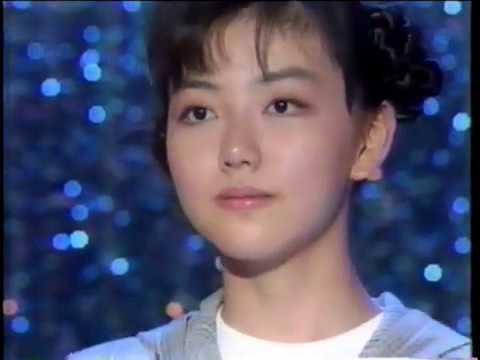 江崎まり 夢の中の海 1991