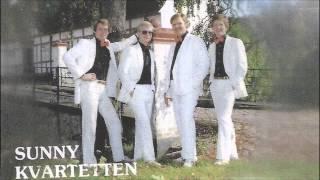 Sunny Kvartetten / Jan & Sunny Boys,  Lille sommerfugl
