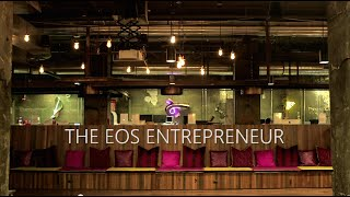 The EOS Entrepreneur