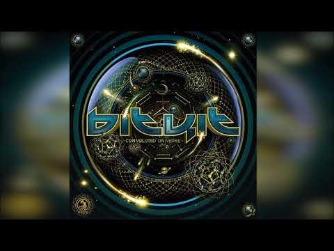 Bitkit - Convoluted Universe [Full Album] ᴴᴰ