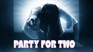 Jerry Thomas / Blake Blumenthal / Isabel Warner - Party for Two (Bubblegum Bass)
