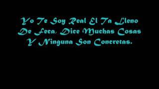 "Jerry Rivera - Muero (Álbum ""Rivera"" 2001)"