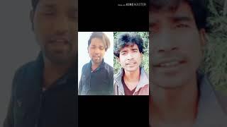funny video * funny jokes funny jokes in hindi * funny video hindi * funny status in hindi