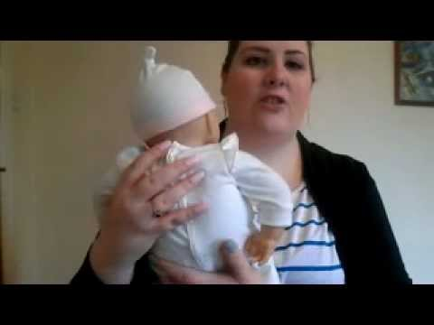 Baby Annabell 2012 Edition By Zapf | UndertheChristmasTree ...