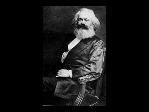 Wage-Labour and Capital -  What are wages ?  (by Karl Marx)