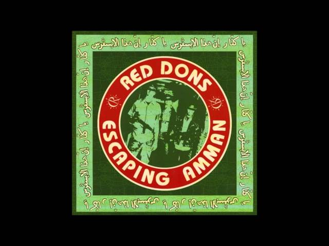 red-dons-escaping-amman-7-atomvinter