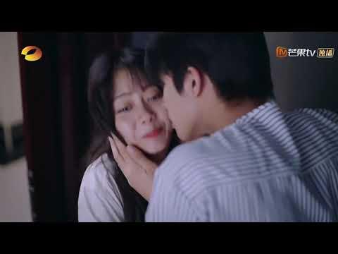 CUT EP35 : หลิงเซียวจูบเจียนเจียนต่อหน้าแม่ | ถักทอรักที่ปลายฝัน - Go Ahead 【CC ซับไทย】