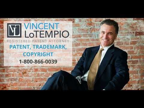 What to Do BEFORE Registering Your Patent, Trademark or Copyright | Vincent LoTempio | Part 1 of...