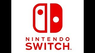 [TUTORIAL] How to play Newly Released Nintendo Switch Games without having to install System Updates