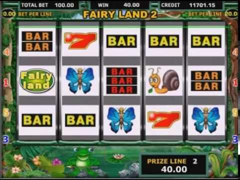 Видео Игровой автомат лягушки играть бесплатно онлайн без регистрации