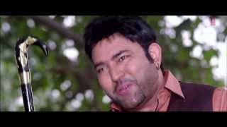Mitraan Di Motor Song Mangi Mahal | Tere Te Dil Sadda Lutteya Gaya | Music By: Aman Hayer