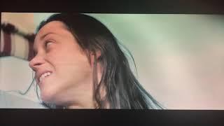 Панова Анна. Актерский разбор  сцены из к/ф «Ржавчина и кость»