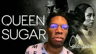 Queen Sugar Season 2 Episode 12 \