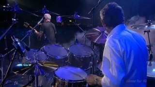 last pink floyd reunion   live 8 2005   full hd