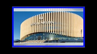Rozbíjející se zprávy | Program MS v hokeji 2018: kompletní rozpis zápasů, skupiny, play off