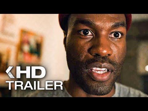 CANDYMAN Trailer (2021)