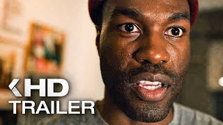 Candyman Trailer 2021 Youtube