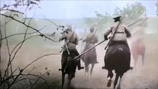 Imperial Russia (1721-1917) Military March
