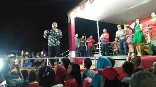 Download Mp3 Lagu Iban: Anang Nyangka Semarang Ricky Anderson