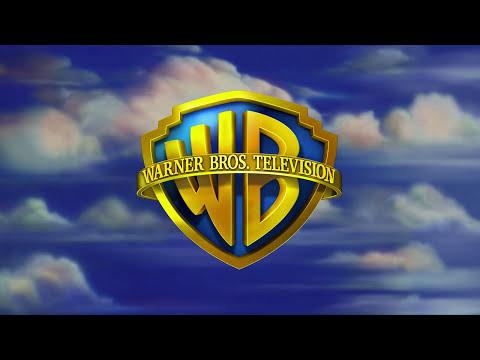 Warner Bros. Television (2017-present)
