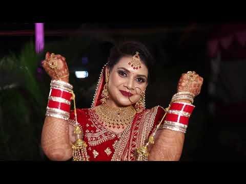 Priyanka weds Swapnil marriage highlights 19/11/2019