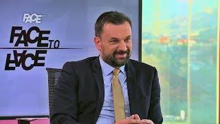 Konaković: Bakir dao finasije da mu Seka ostane na funkciji!