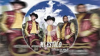 [LETRA] Mi Riqueza - Los Plebes Del Rancho De Ariel Camacho
