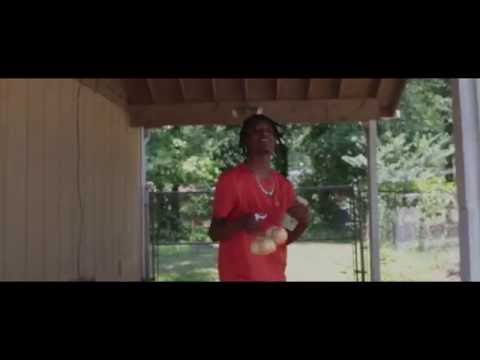 CKENT - How Im Comin [Video]