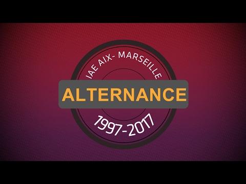Décrochez une alternance avec l'IAE Aix Marseille