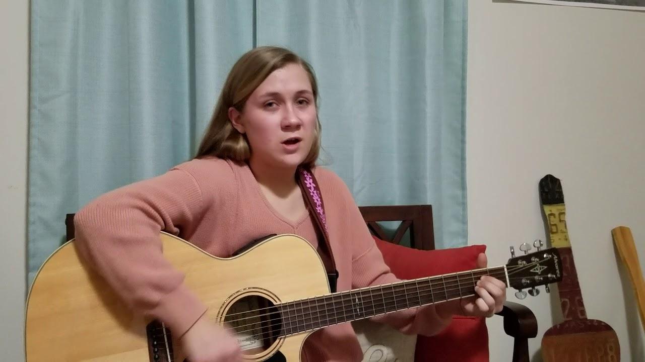 Allie Jordan allie jordan - my church
