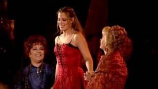 [Rus, Eng subs] Romeo es Julia / Romeo & Juliette / Ромео и Джульетта (Act 1)