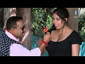 Download Aaja Gulabo | Bhojpuri Movie Comedy Scene MP3 song and Music Video