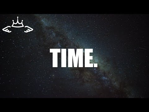 Time is VALUABLE - Motivational Video
